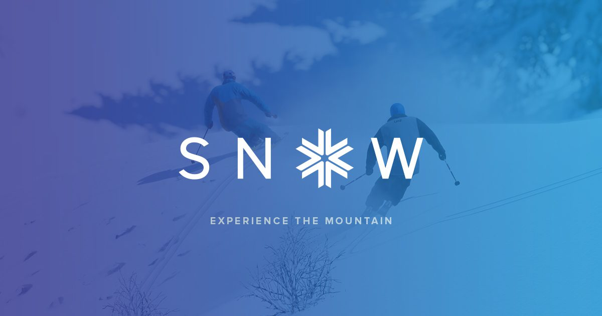 """Is Open World """"Snow"""" the Future of Extreme Sports Games?"""