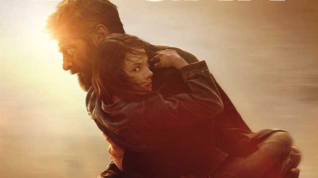 New Logan Trailer shows X-23 Action and Emphasizes Family