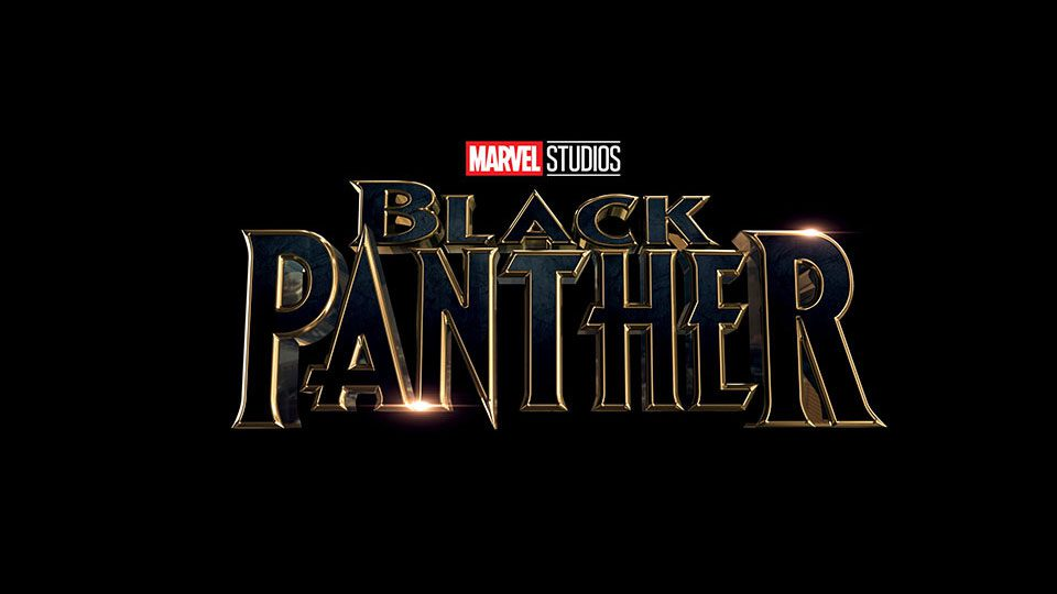 Marvel's Black Panther Official Synopsis and Cast List Released