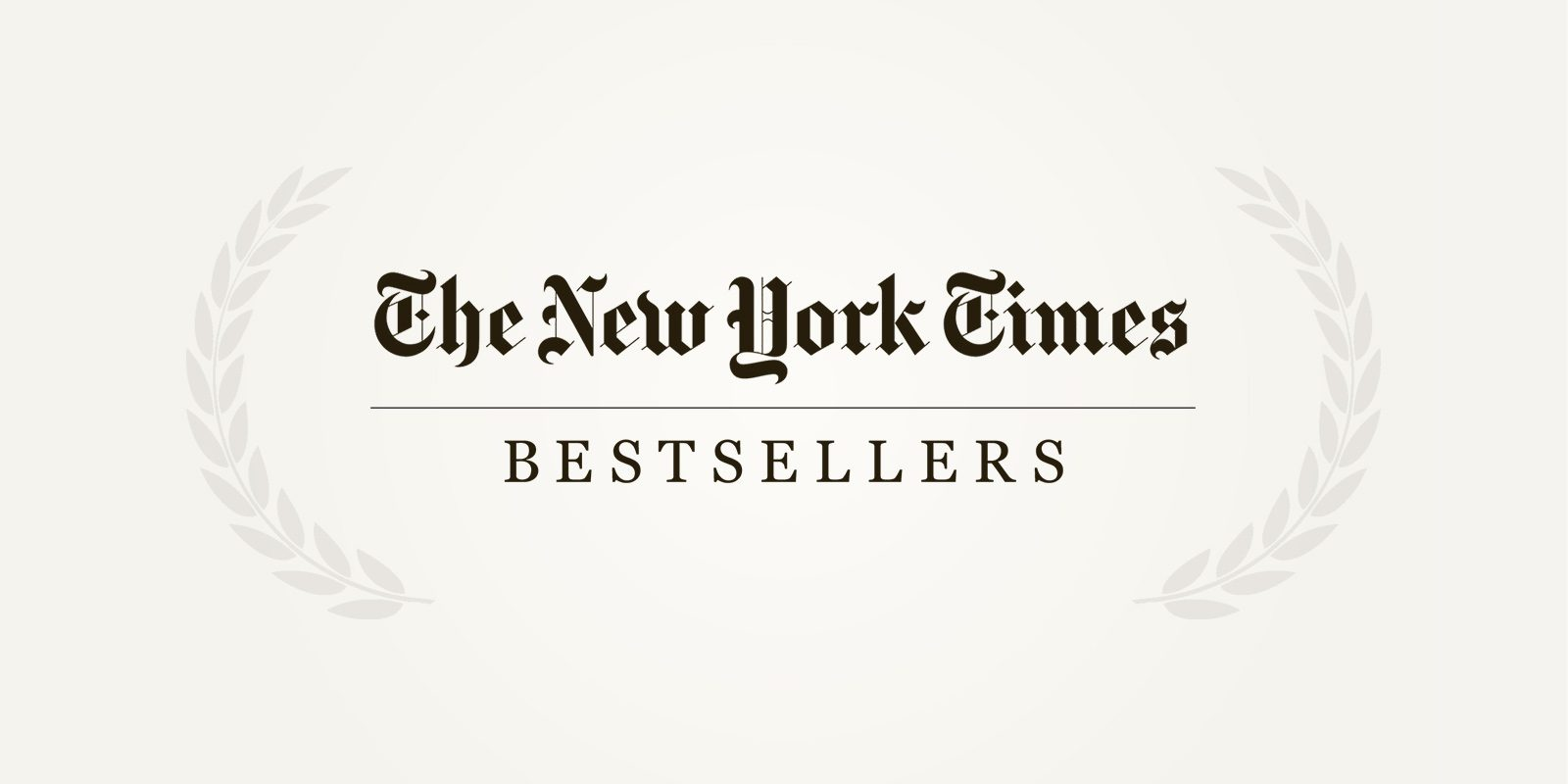 New York Times Eliminates Graphic Novels and Manga Bestsellers Lists