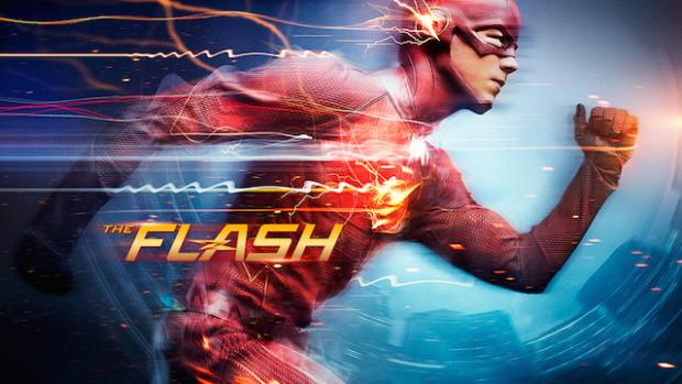 Laughing in the face of death – The Flash 3X11 REVIEW