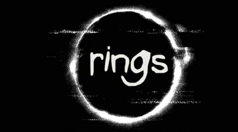 Rings Review: First You Watch It. Then You Wonder Why.