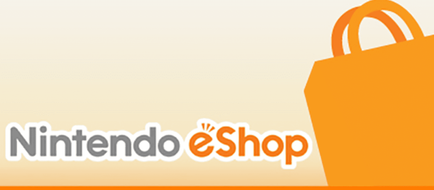8 More Games Have Been Added To The Nintendo Switch eShop