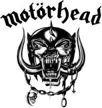 MOTÖRHEAD and Amplified Ale Works Collaborate on Limited Edition Beer Series