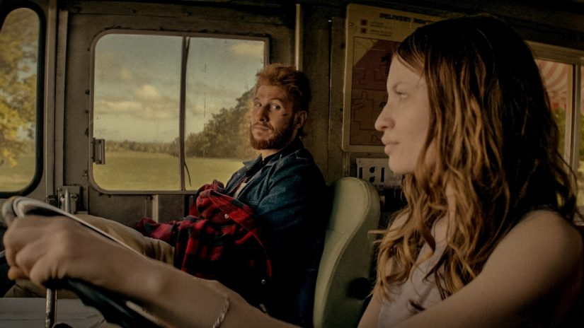 American Gods 1X07 ' A Prayer for Mad Sweeney' Review