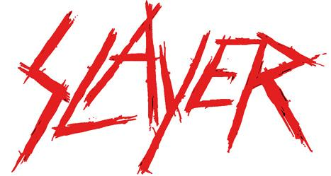 Slayer to Perform on The Tonight Show