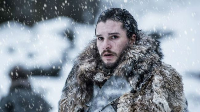Game of Thrones 7X06 'Beyond the Wall' Review