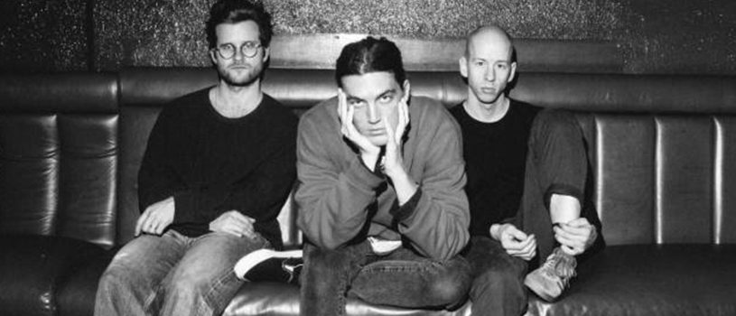 """LANY share tour video for new single """"Super Far"""""""