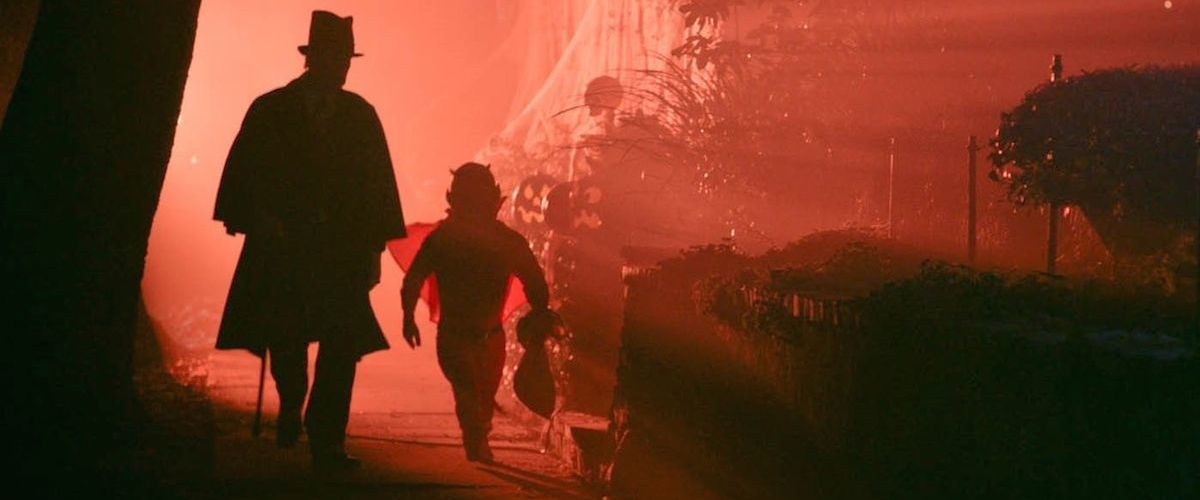 (Confirmed Epic Podcast) Hokey Halloween Horror: Anthology August, Tales of Halloween