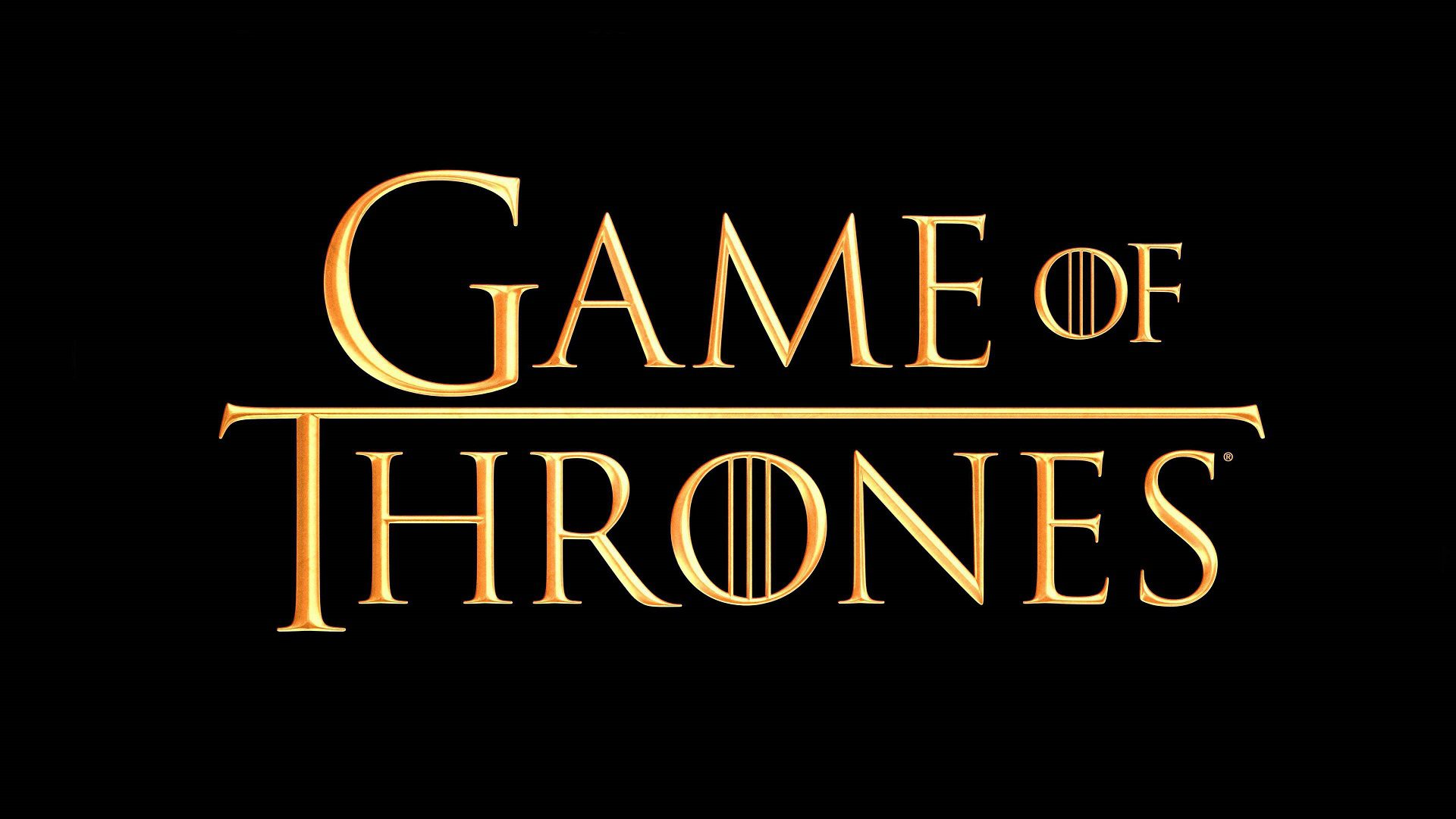 GAME OF THRONES SEASON 7 SOUNDTRACK Out Today digitally