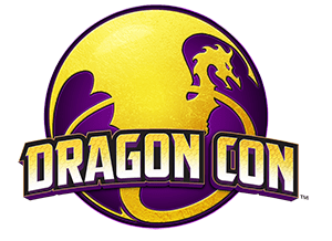What I learned from my First Dragon Con Experience