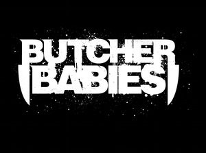 """BUTCHER BABIES RELEASE MUSIC VIDEO FOR THEIR TITLE TRACK """"LILITH"""""""