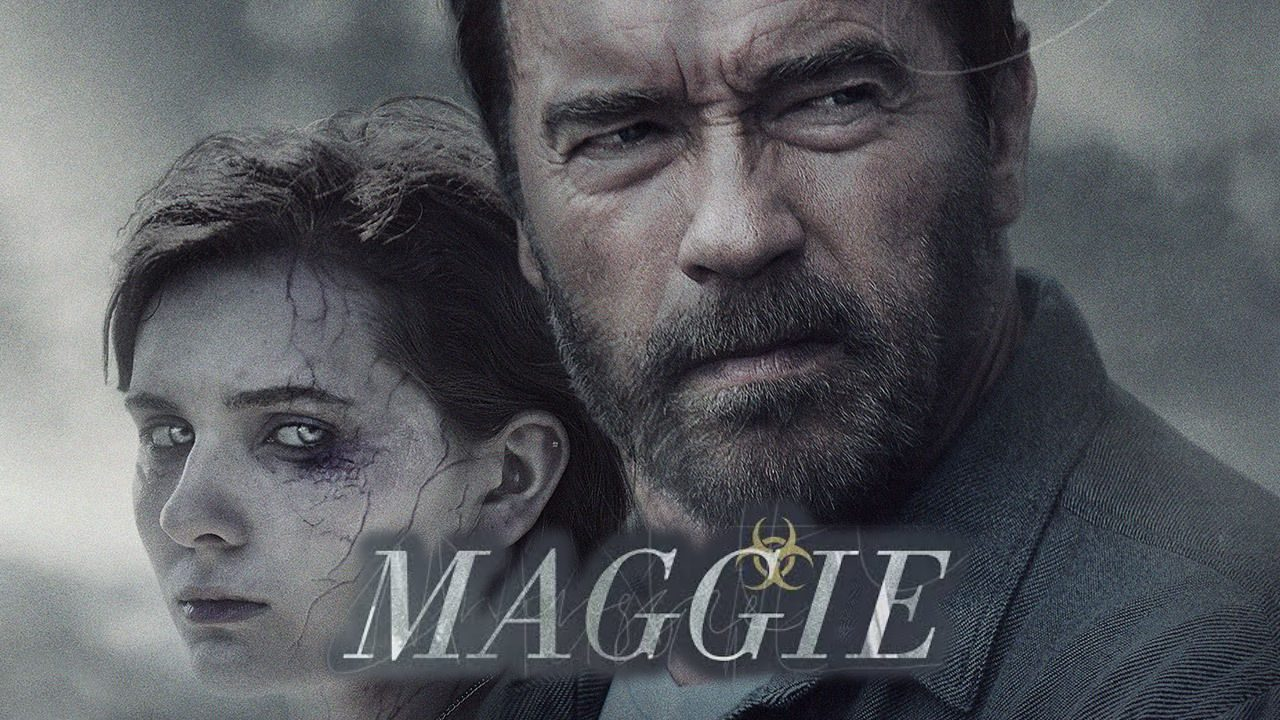 Maggie – Movies You Probably Missed
