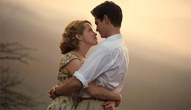 Breathe Review
