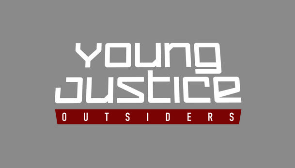 Young Justice Producer Hints at Premiere Date