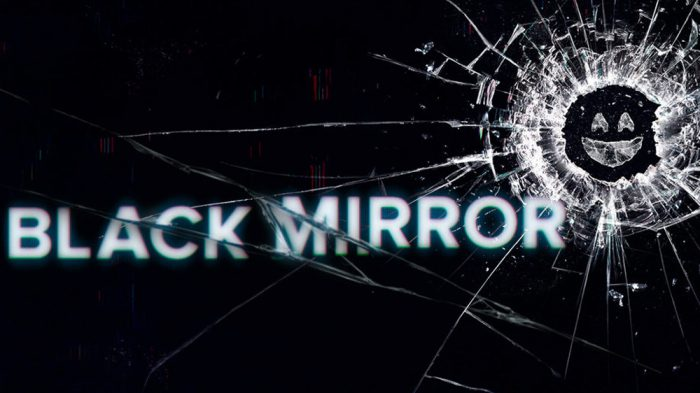Netflix Makes a Decision on the Future of Black Mirror