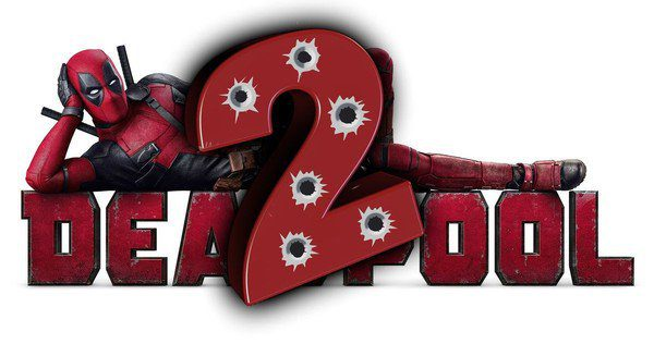 Deadpool 2 Blu-ray and Bonus Features Review