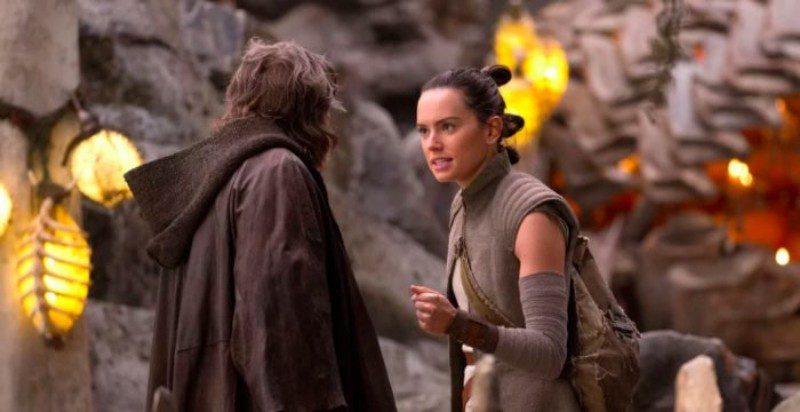 J.J. Abrams' 'Star Wars: Episode IX' Will Complete Principal Photography By February