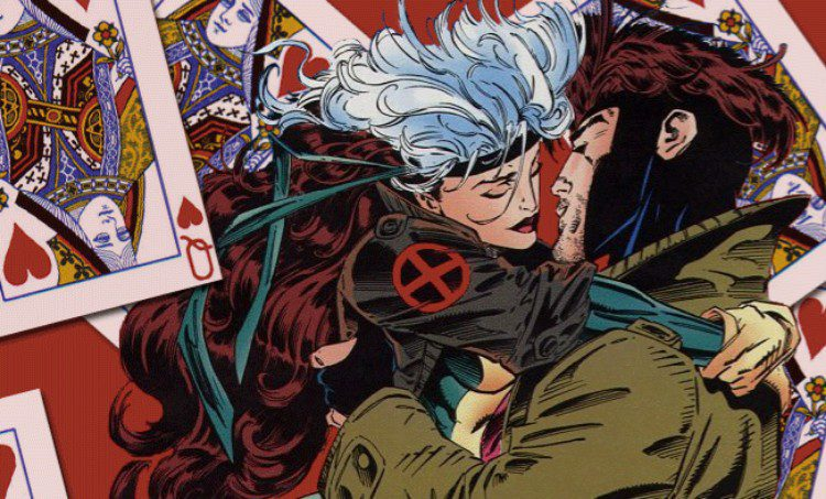 Simon Kinberg Seemingly Confirms 'Gambit' Shooting Early Next Year – Says Script Is Great and It's A Romantic Comedy