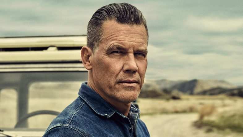 'Dune' Casting: Josh Brolin Joins the Stacked Ensemble