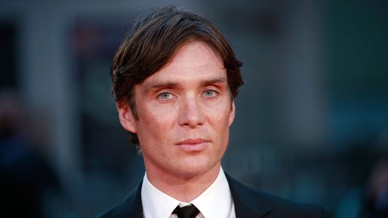 John Krasinski's 'A Quiet Place 2' Has Cillian Murphy in Talks to Join Cast; Filming Begins July 8th in New York