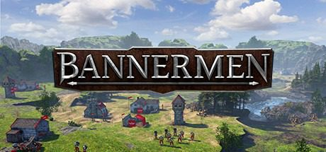 Bannermen Review