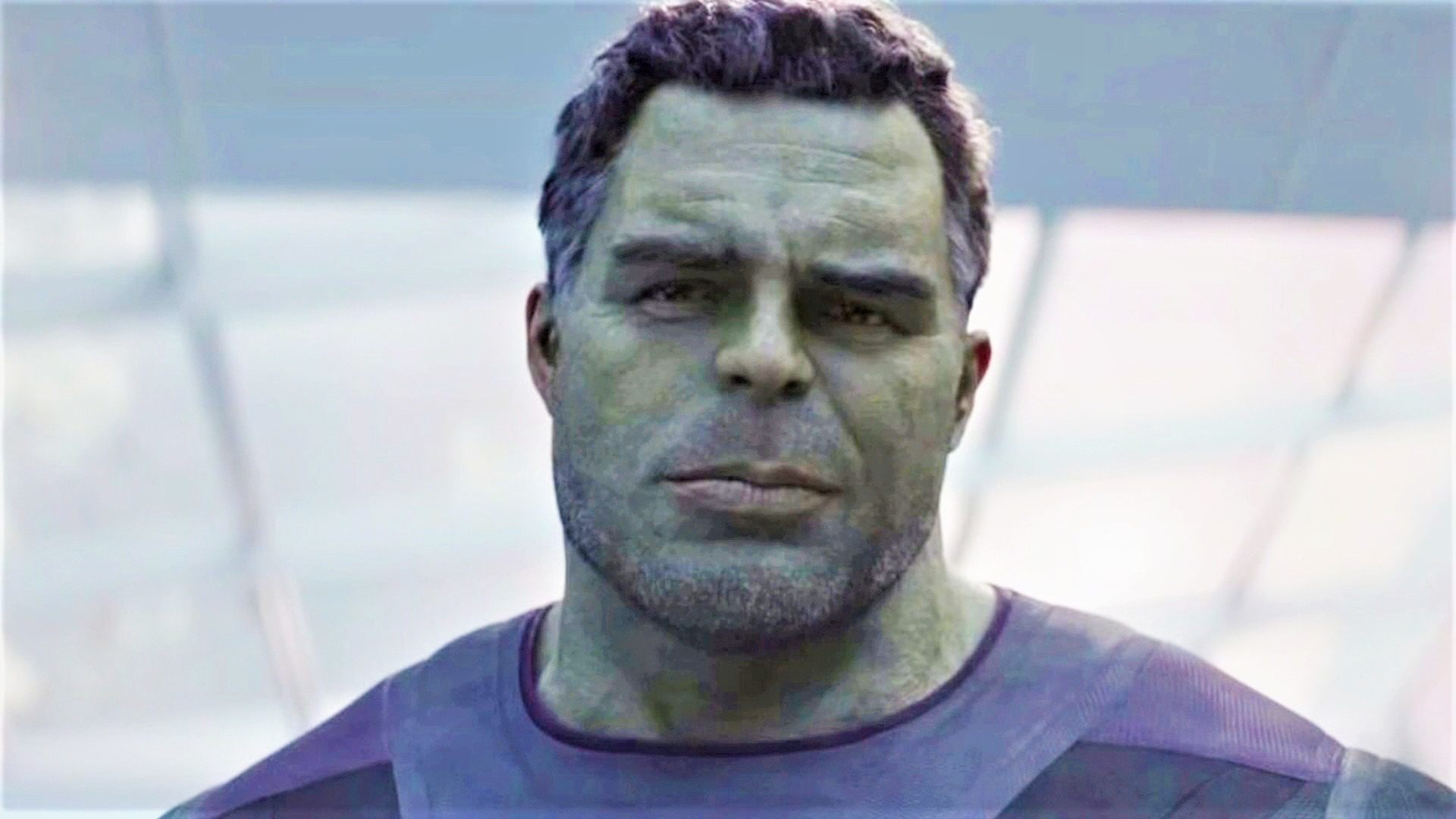 How Marvel Has Continued To Disappoint With The Hulk