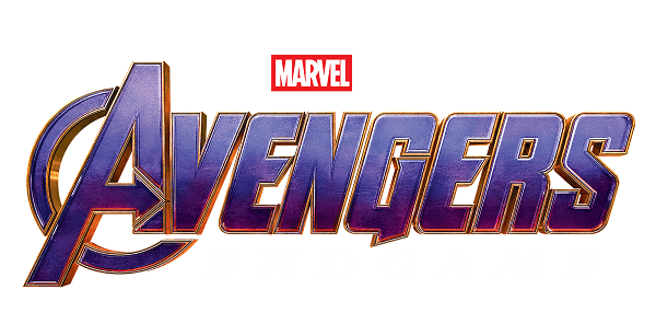 """Here's What To Expect When 'Avengers: Engame"""" Hits Digital And Blue-ray"""