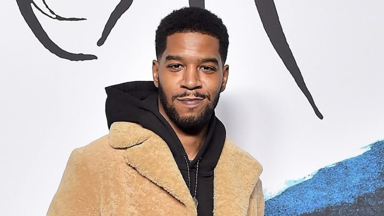 Keanu Reeves' 'Bill & Ted Face the Music' Adds Kid Cudi to Cast