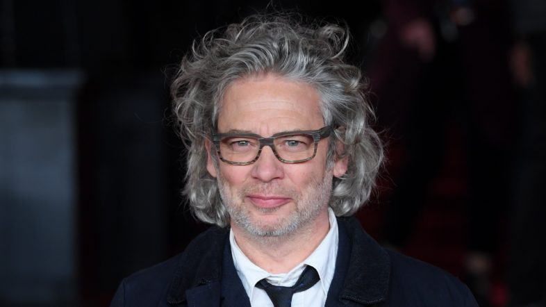 Robert Downey Jr.'s 'Sherlock Holmes 3' Enlists Director Dexter Fletcher ('Rocketman')