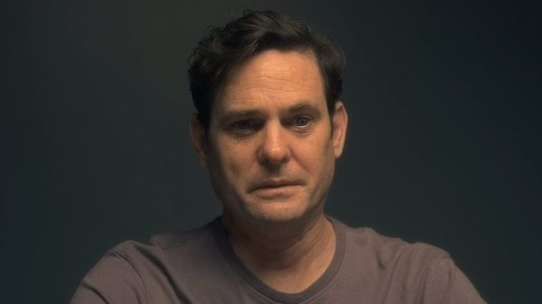 Mike Flanagan's 'The Haunting of Bly Manor' Will See the Return of Henry Thomas, in a New Role