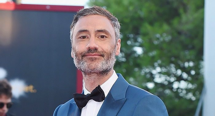 Taika Waititi ('Thor: Ragnarok') to Write & Direct Mystery Film for Fox Searchlight