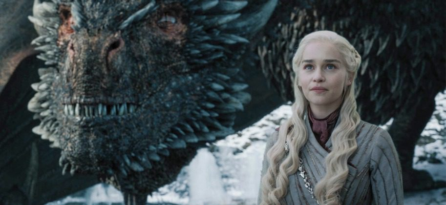 Targaryen 'Game Of Thrones' Prequel In The Works At HBO