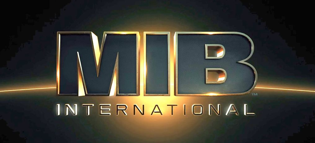 Men in Black International Special Features and Extras (Review)