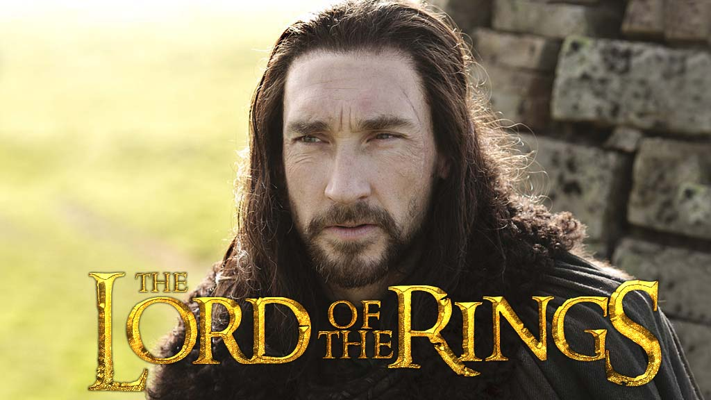 'Game of Thrones' Alum Joseph Mawle Cast as the Main Villain in Amazon's 'Lord of the Rings'