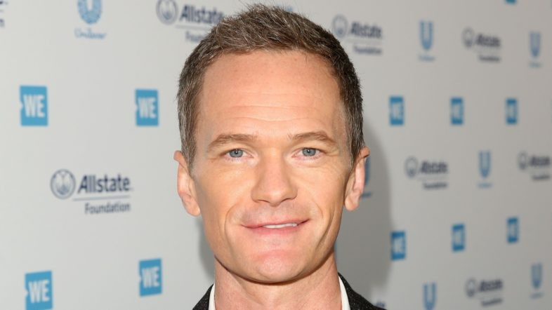 Lana Wachowski's 'Matrix 4' Adds Neil Patrick Harris to Cast in Secret Role
