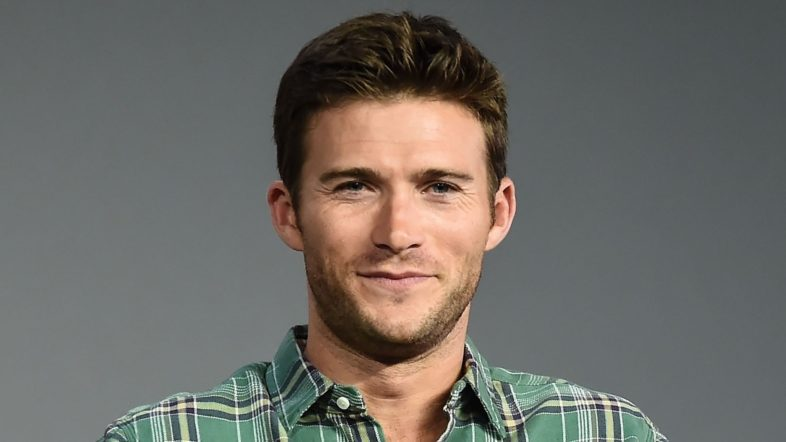Guy Ritchie's 'Cash Truck' Adds Scott Eastwood to Cast