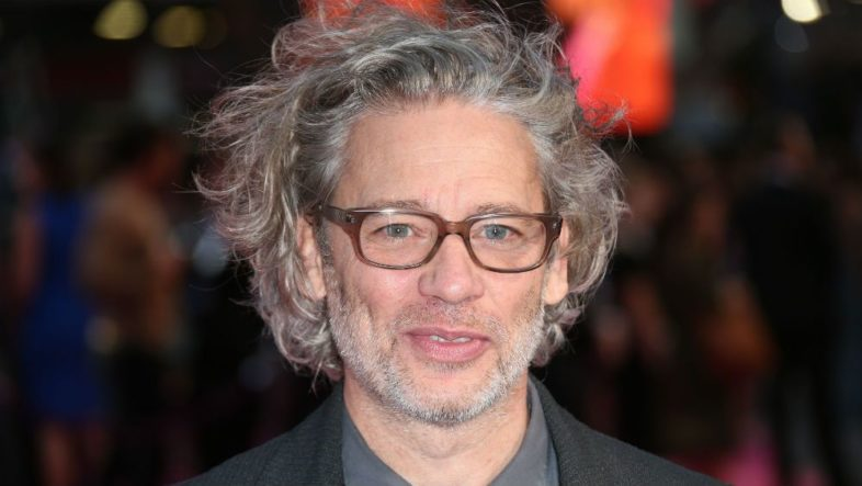 'Rocketman's Dexter Fletcher to Direct Universal's 'Renfield' Film, 'Rick and Morty's Ryan Ridley to Pen Script