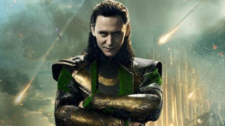 'Loki' Production Company Suggests Marvel Disney+ Series May Have More Than One Season