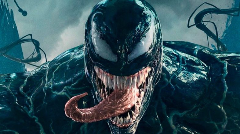 Exclusive: Tom Holland in Talks for Spider-Man Cameo in 'Venom 2'