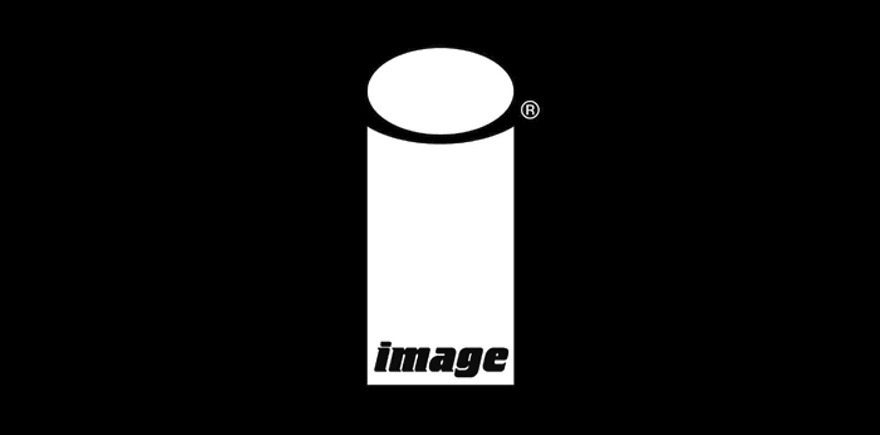 Image Fading- The Slow Fall of Image Comics