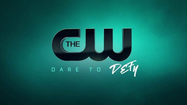 The CW Renews 13 Shows, Including 'Batwoman,' 'Black Lightning,' 'The Flash,'  'Legends of Tomorrow,' 'Riverdale,' & 'Supergirl'
