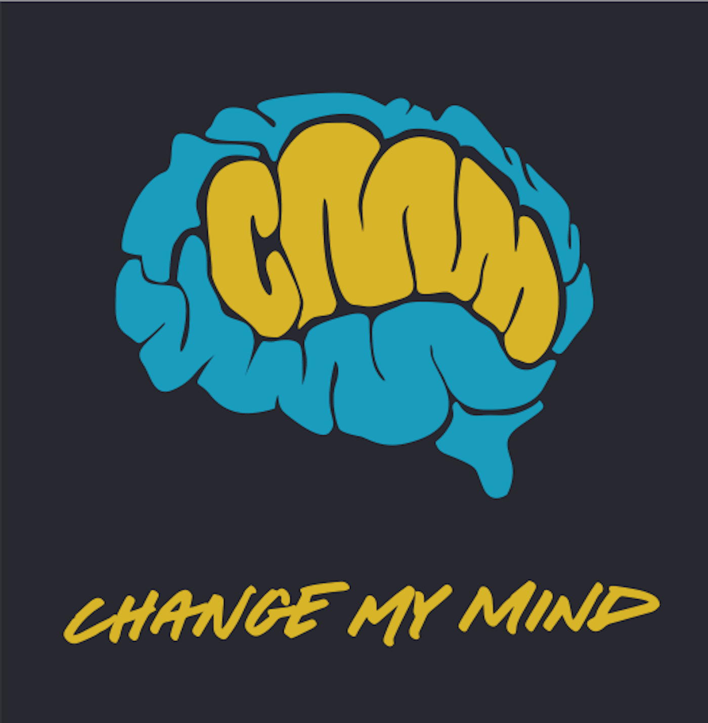 Change My Mind #63: Red Pill or Blue Pill?