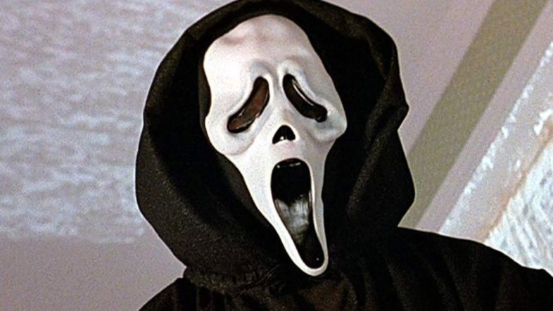 'Scream' Reboot Enlists 'Ready or Not' Directors Matthew Bettinelli-Olpin & Tyler Gillett