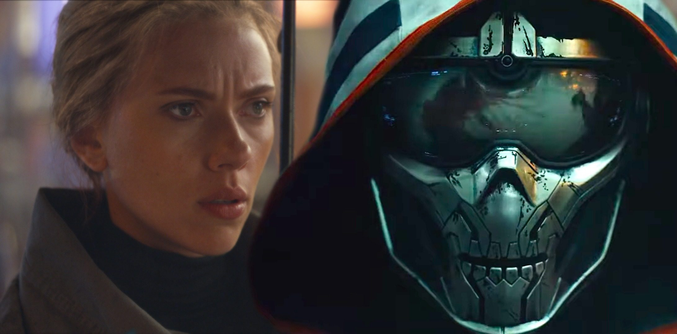 Why I'm Worried About These Black Widow Characters