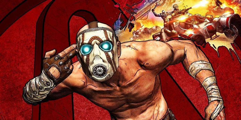 EXCLUSIVE: New Character Details Revealed for Borderlands Film