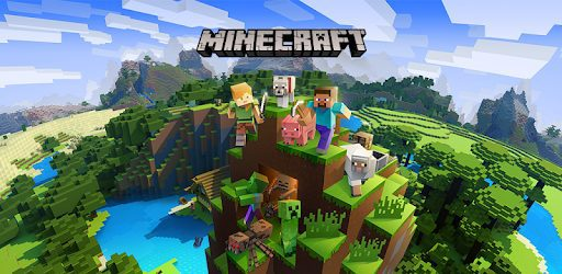 EXCLUSIVE: New Character Details Emerge for Warner Brothers' Minecraft Film